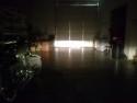 Honda GL1800 / F6B / Valkyrie 1218 Series Cowl Light Kit