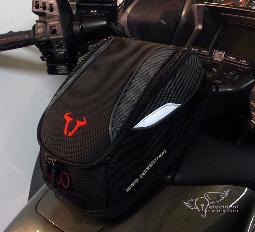 Honda GL1800 / F6B Tankbag