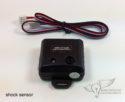 Polaris Slingshot Alarm System