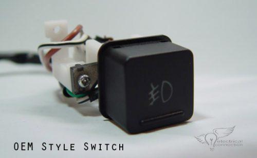honda gl1800 f6b valkyrie fog light switch. Black Bedroom Furniture Sets. Home Design Ideas