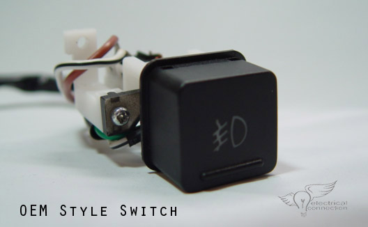 honda gl1800 f6b valkyrie 01 17 fog light switch. Black Bedroom Furniture Sets. Home Design Ideas