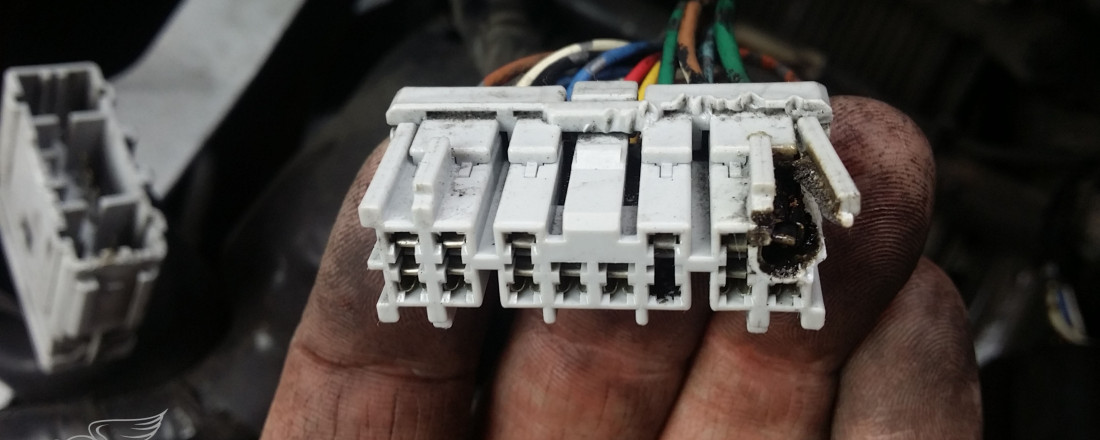 """Search Results for """" gl1800 lights"""" – Electrical Connection on"""