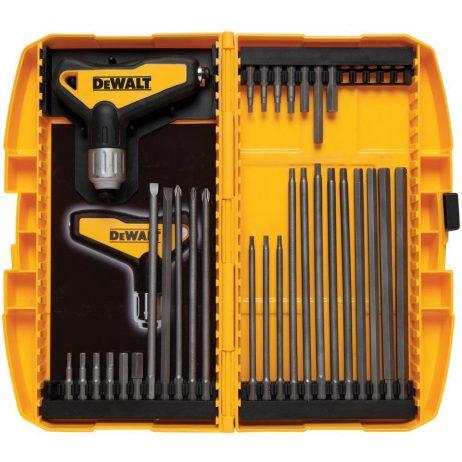 DeWalt Tool Kit