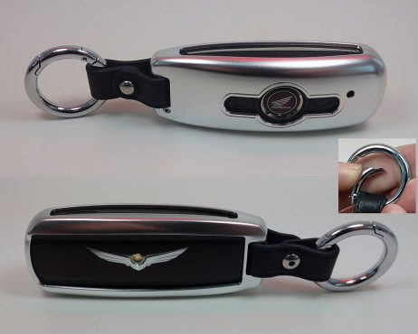 Honda Goldwing / Tour Key Fob Protector