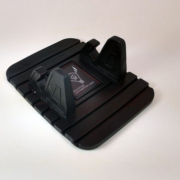 Honda Goldwing/Tour Cubby Cell Phone Holder / Mount